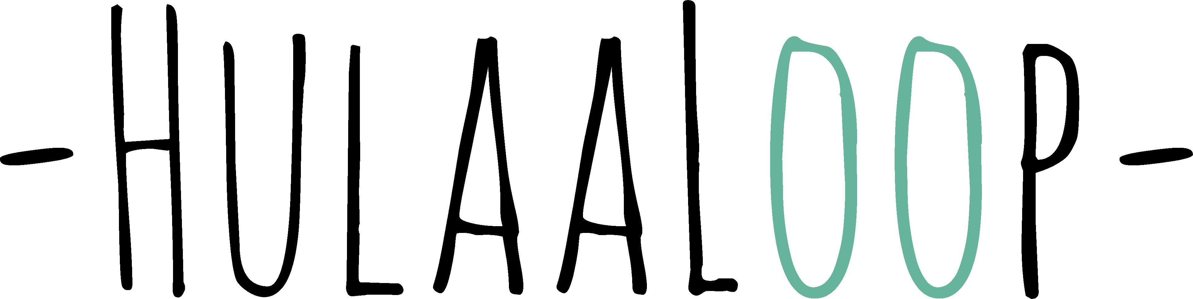 Hulaaloop